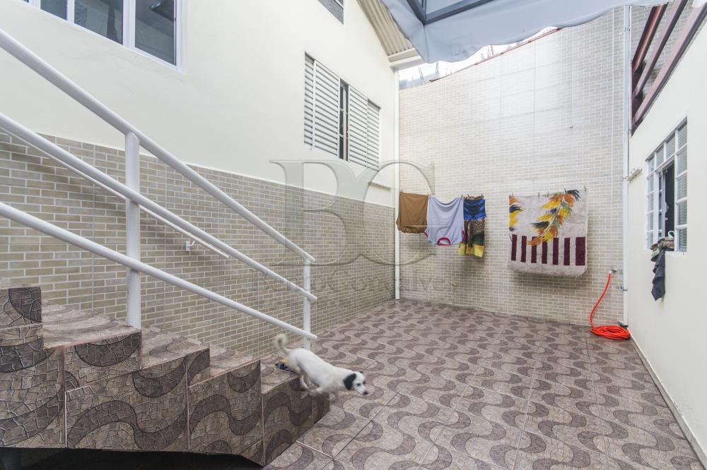 Comprar Casas / Padrão em Poços de Caldas R$ 335.000,00 - Foto 18