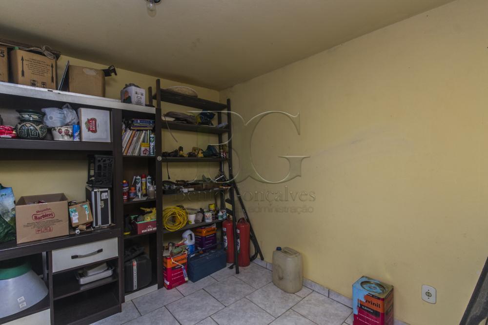 Comprar Casas / Padrão em Poços de Caldas R$ 335.000,00 - Foto 20
