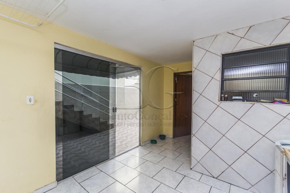 Comprar Casas / Padrão em Poços de Caldas R$ 335.000,00 - Foto 22