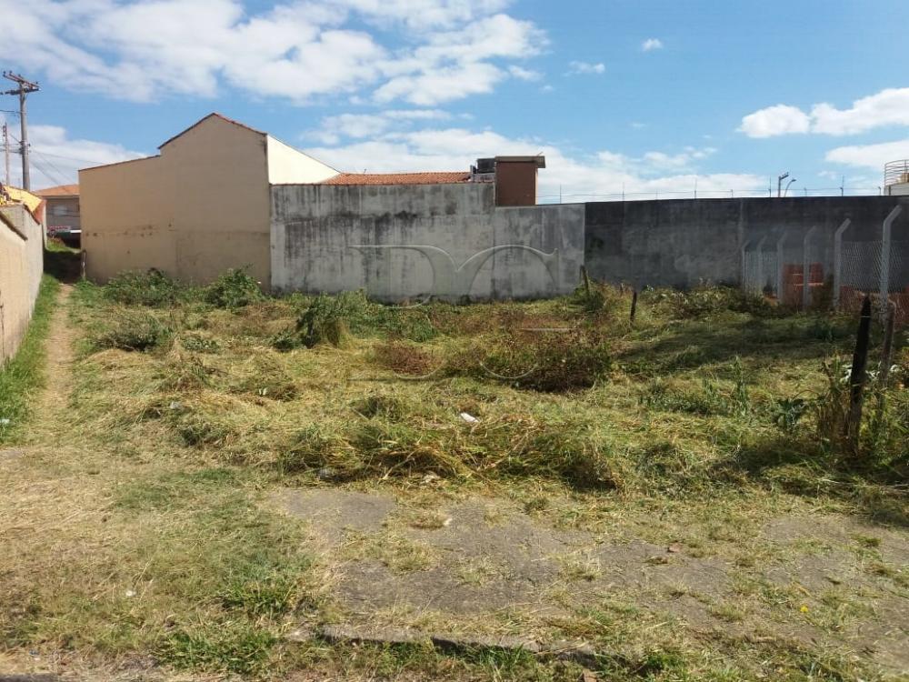 Comprar Terrenos / Padrão em Poços de Caldas R$ 170.000,00 - Foto 2