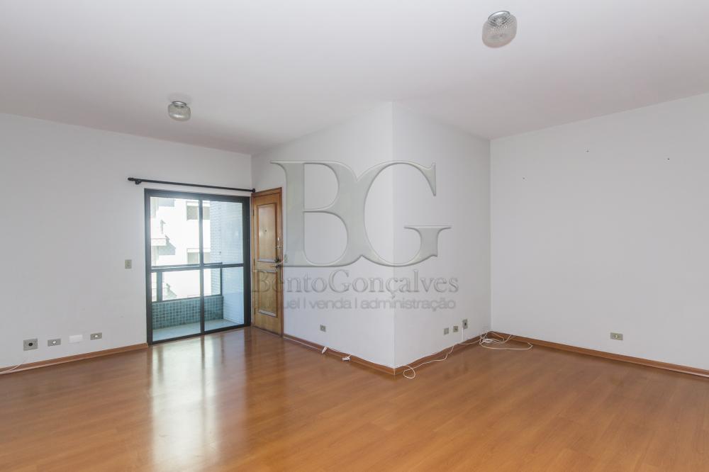 Comprar Apartamentos / Padrão em Poços de Caldas R$ 530.000,00 - Foto 2