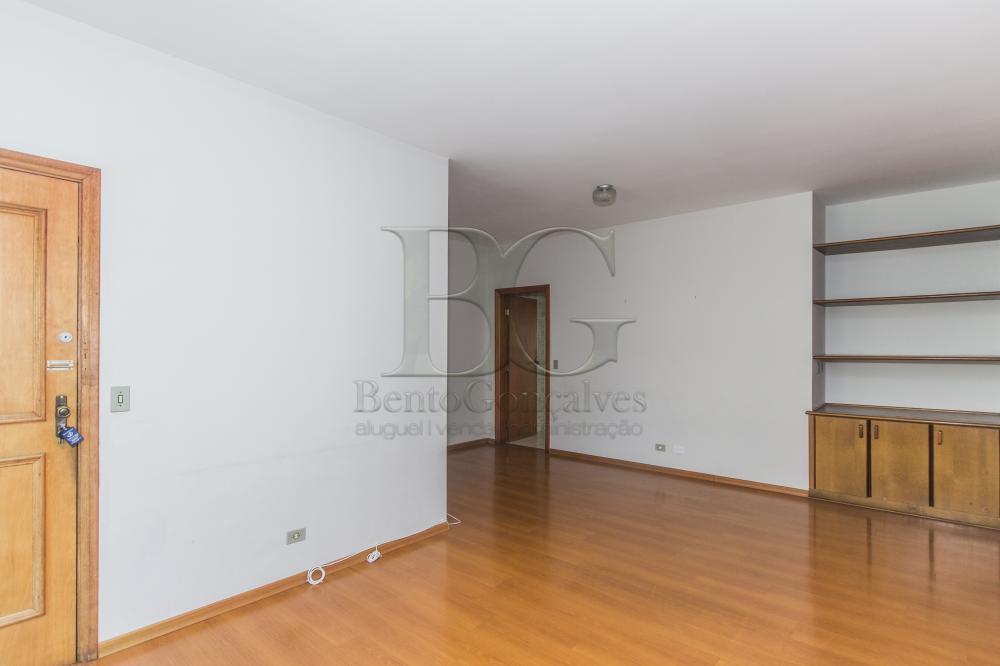 Comprar Apartamentos / Padrão em Poços de Caldas R$ 530.000,00 - Foto 3