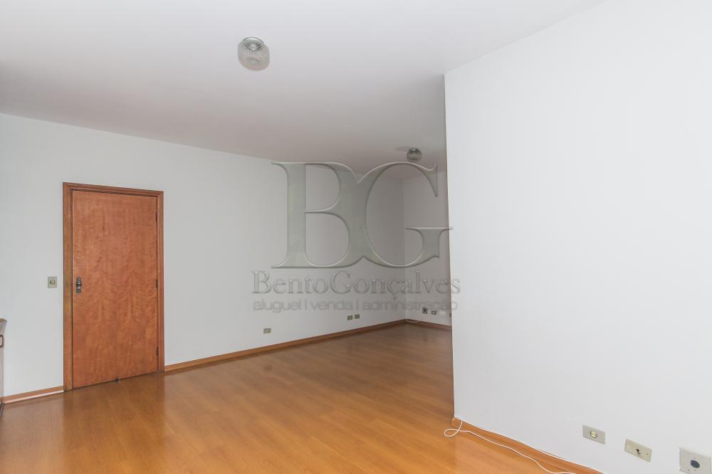 Comprar Apartamentos / Padrão em Poços de Caldas R$ 530.000,00 - Foto 5