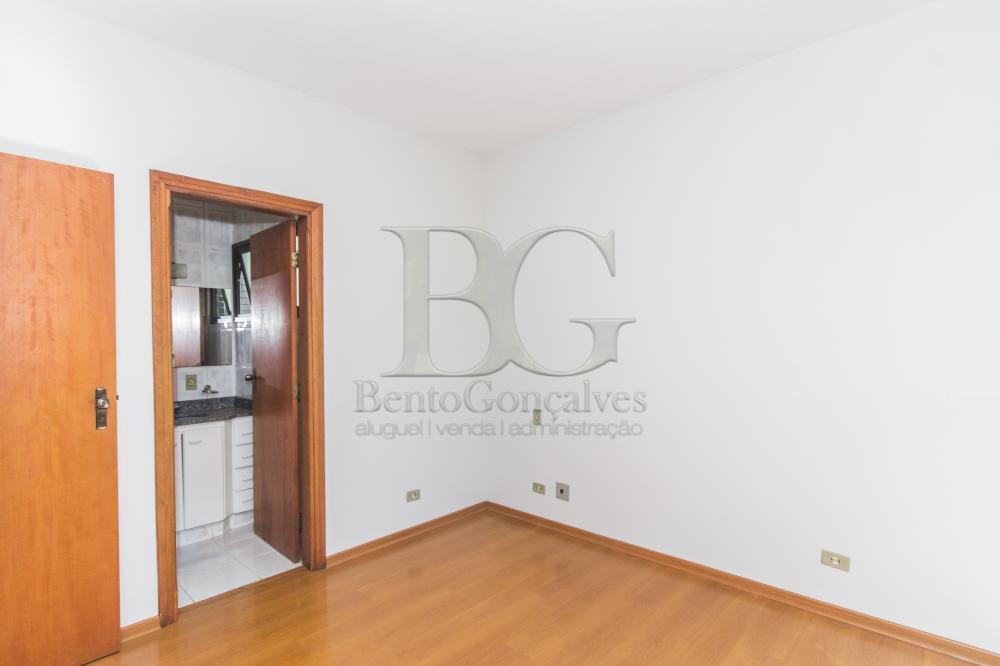 Comprar Apartamentos / Padrão em Poços de Caldas R$ 530.000,00 - Foto 8