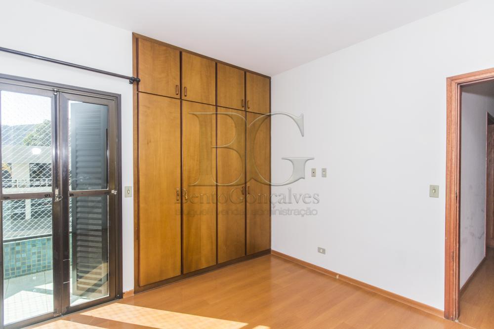 Comprar Apartamentos / Padrão em Poços de Caldas R$ 530.000,00 - Foto 9