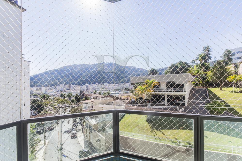 Comprar Apartamentos / Padrão em Poços de Caldas R$ 530.000,00 - Foto 10