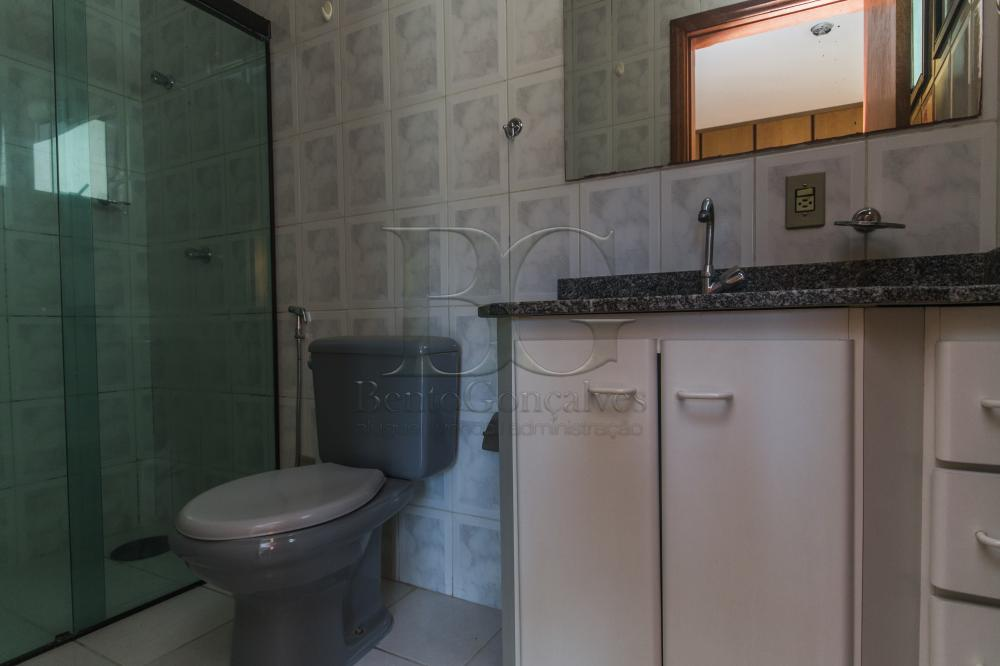 Comprar Apartamentos / Padrão em Poços de Caldas R$ 530.000,00 - Foto 11