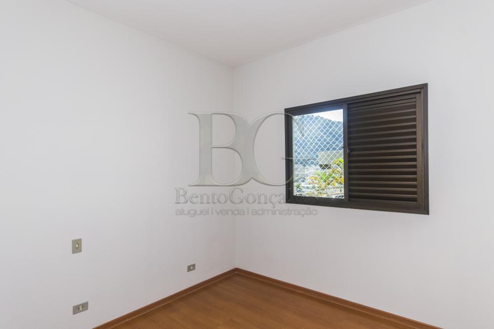 Comprar Apartamentos / Padrão em Poços de Caldas R$ 530.000,00 - Foto 12