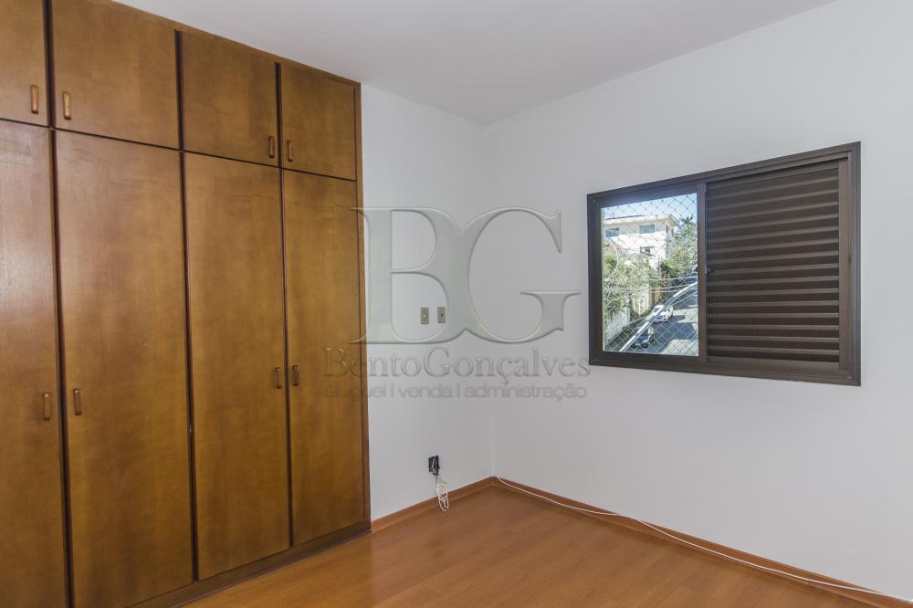Comprar Apartamentos / Padrão em Poços de Caldas R$ 530.000,00 - Foto 14