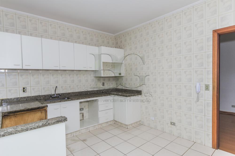 Comprar Apartamentos / Padrão em Poços de Caldas R$ 530.000,00 - Foto 18