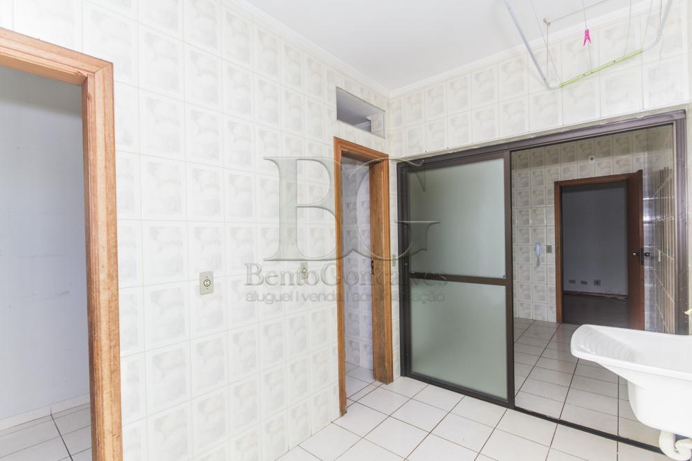 Comprar Apartamentos / Padrão em Poços de Caldas R$ 530.000,00 - Foto 20