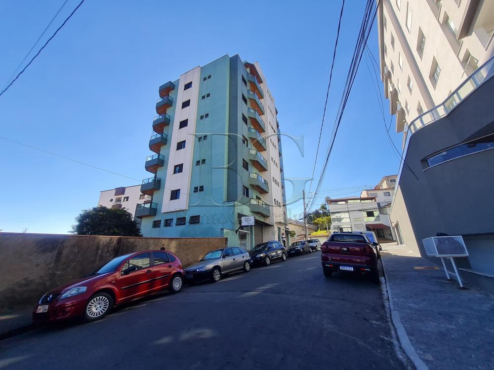 Comprar Apartamentos / Padrão em Poços de Caldas R$ 530.000,00 - Foto 22