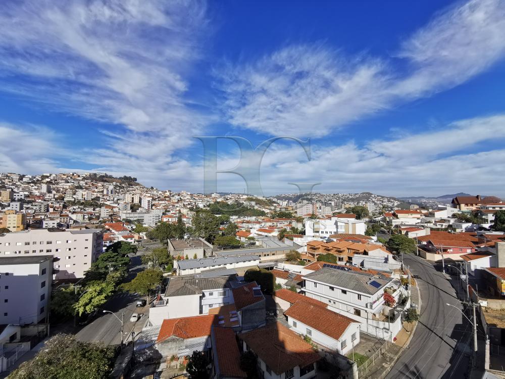 Alugar Apartamentos / Padrão em Poços de Caldas R$ 1.800,00 - Foto 10