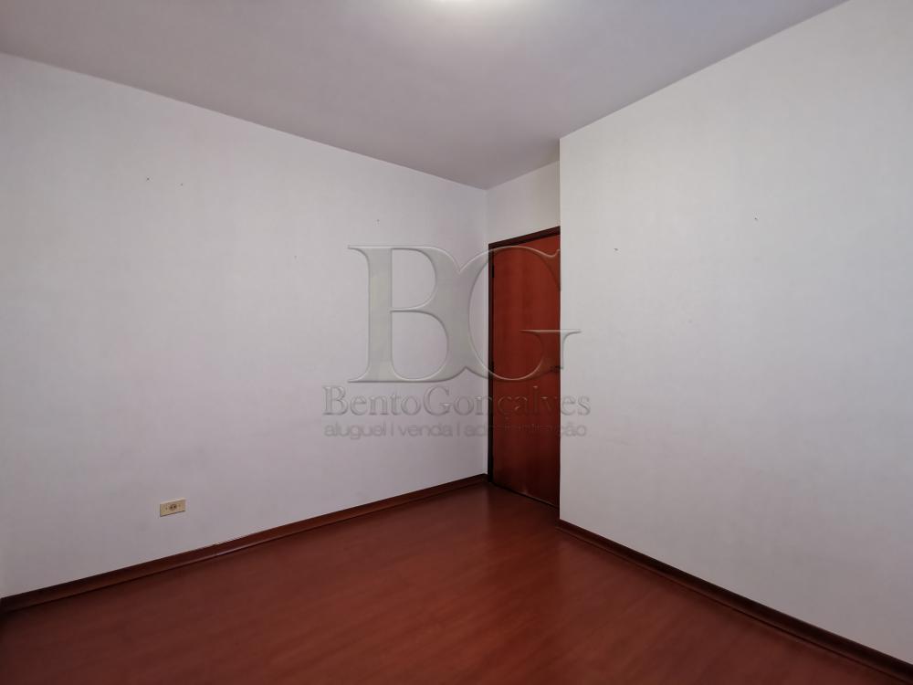 Alugar Apartamentos / Padrão em Poços de Caldas R$ 1.800,00 - Foto 12