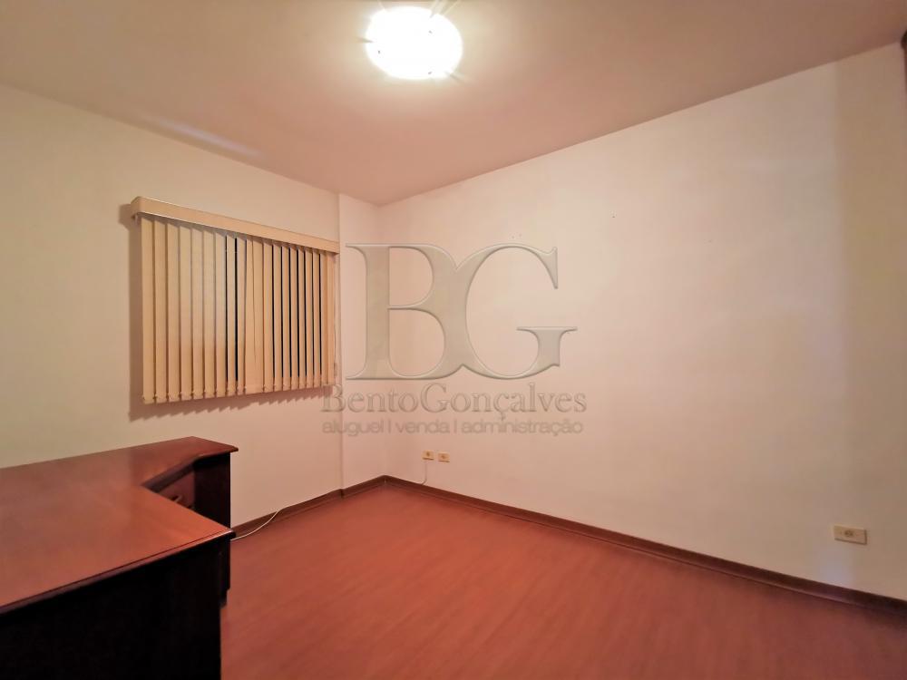 Alugar Apartamentos / Padrão em Poços de Caldas R$ 1.800,00 - Foto 7