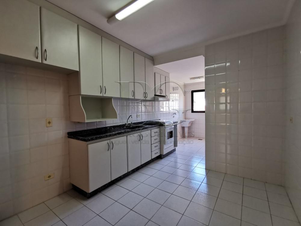 Alugar Apartamentos / Padrão em Poços de Caldas R$ 1.800,00 - Foto 15