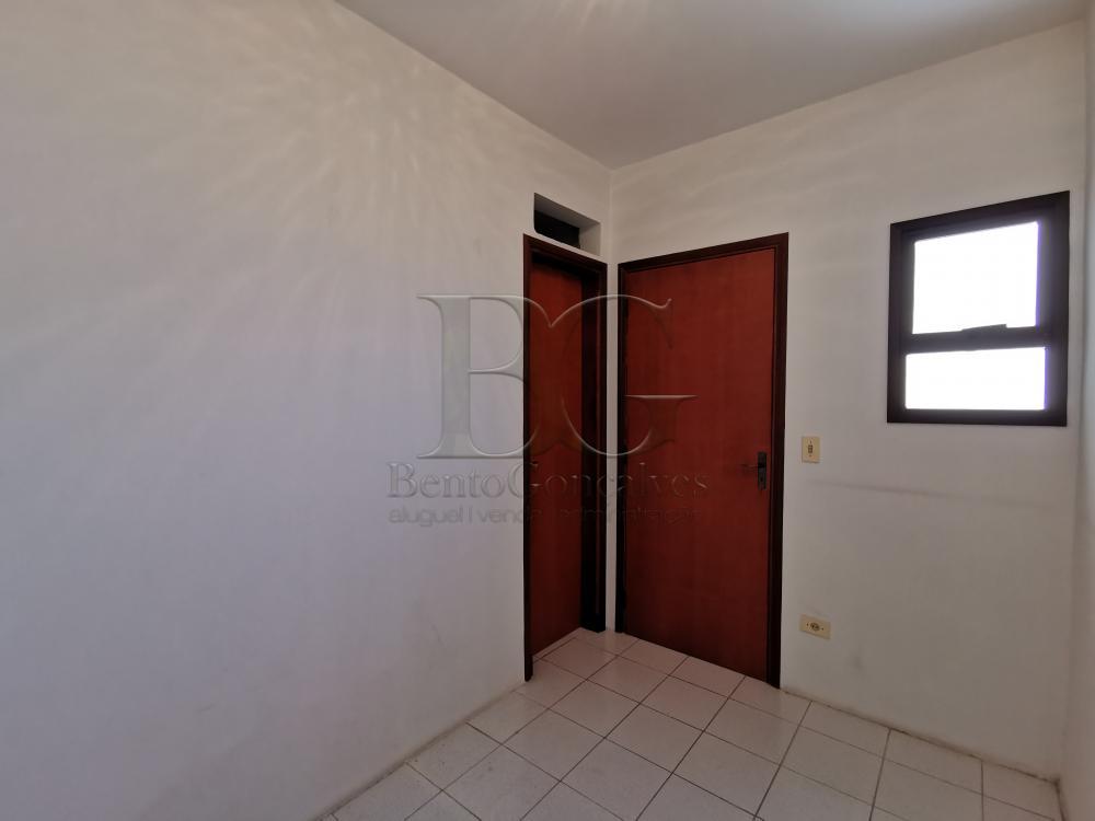 Alugar Apartamentos / Padrão em Poços de Caldas R$ 1.800,00 - Foto 19