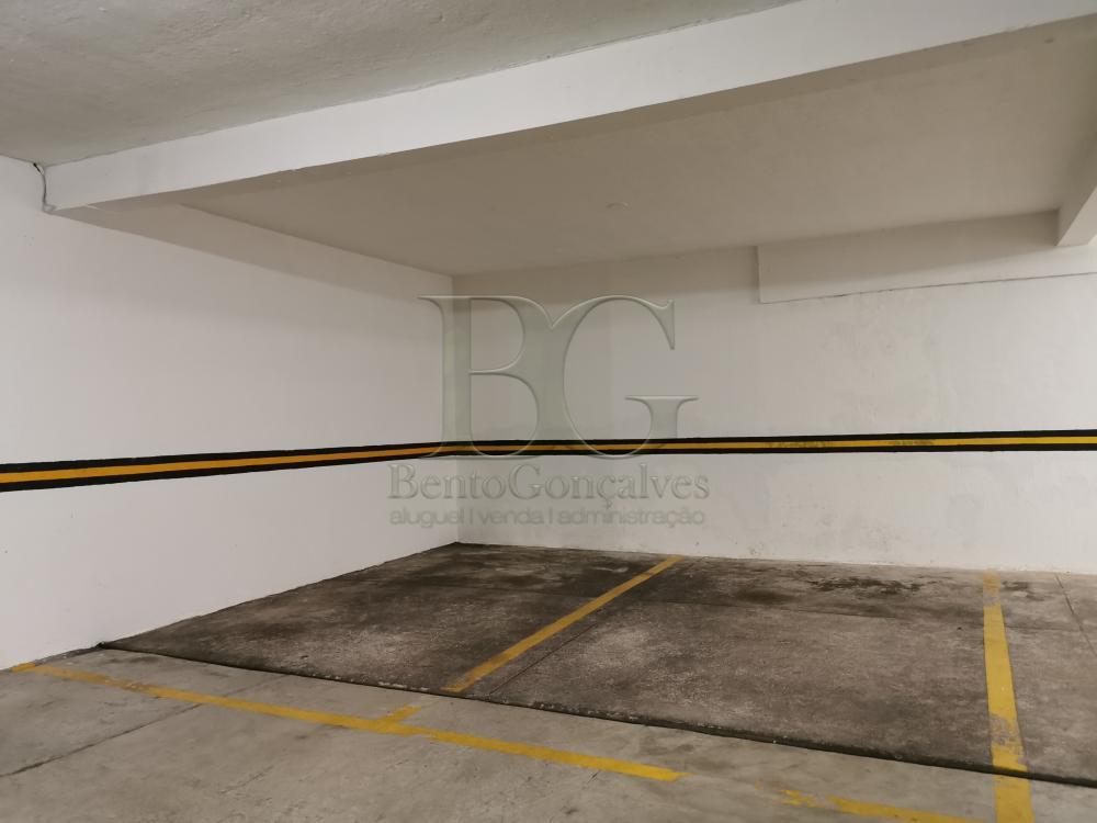 Alugar Apartamentos / Padrão em Poços de Caldas R$ 1.800,00 - Foto 21