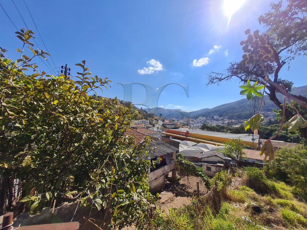 Comprar Terrenos / Padrão em Poços de Caldas R$ 280.000,00 - Foto 2