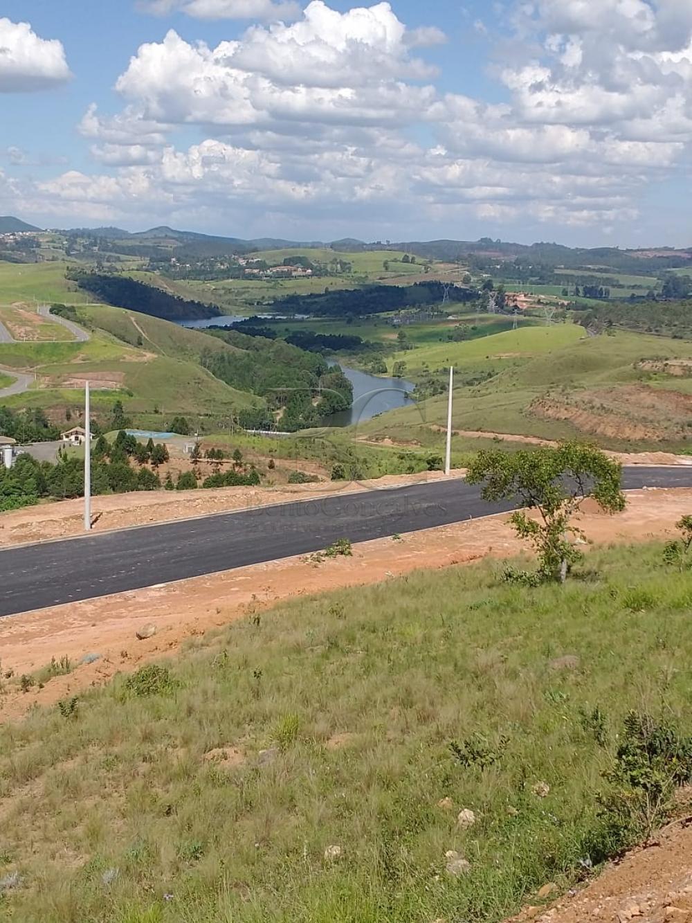 Comprar Terrenos / Padrão em Poços de Caldas R$ 140.000,00 - Foto 2