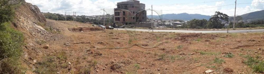 Comprar Terrenos / Padrão em Poços de Caldas R$ 320.000,00 - Foto 2