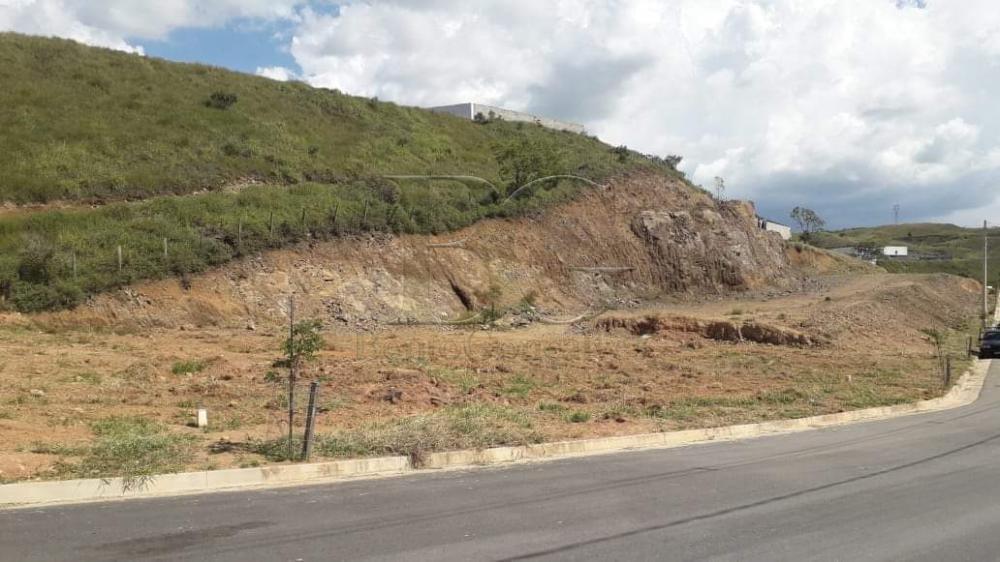 Comprar Terrenos / Padrão em Poços de Caldas R$ 320.000,00 - Foto 3