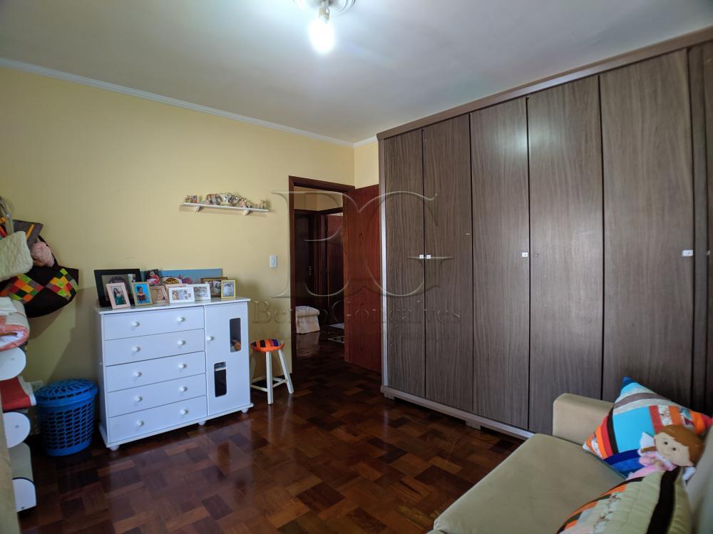 Comprar Casas / Padrão em Poços de Caldas R$ 800.000,00 - Foto 8