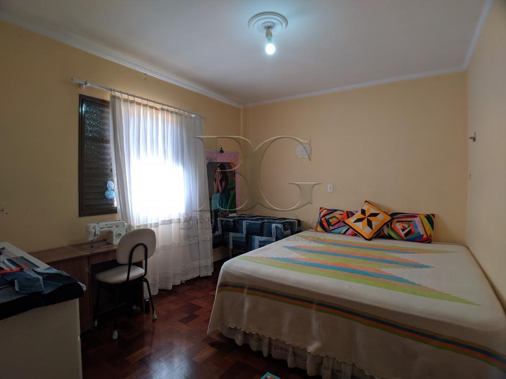Comprar Casas / Padrão em Poços de Caldas R$ 800.000,00 - Foto 10
