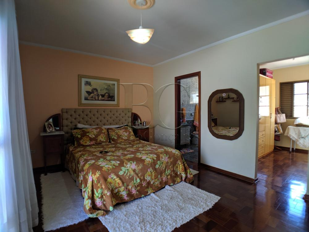 Comprar Casas / Padrão em Poços de Caldas R$ 800.000,00 - Foto 12