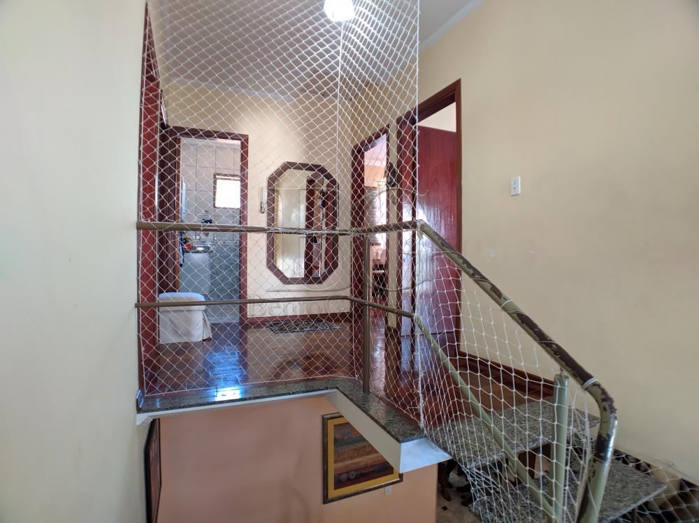 Comprar Casas / Padrão em Poços de Caldas R$ 800.000,00 - Foto 21