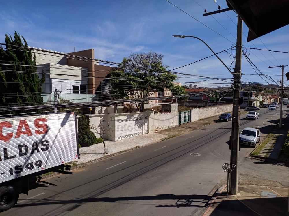 Comprar Casas / Padrão em Poços de Caldas R$ 800.000,00 - Foto 9