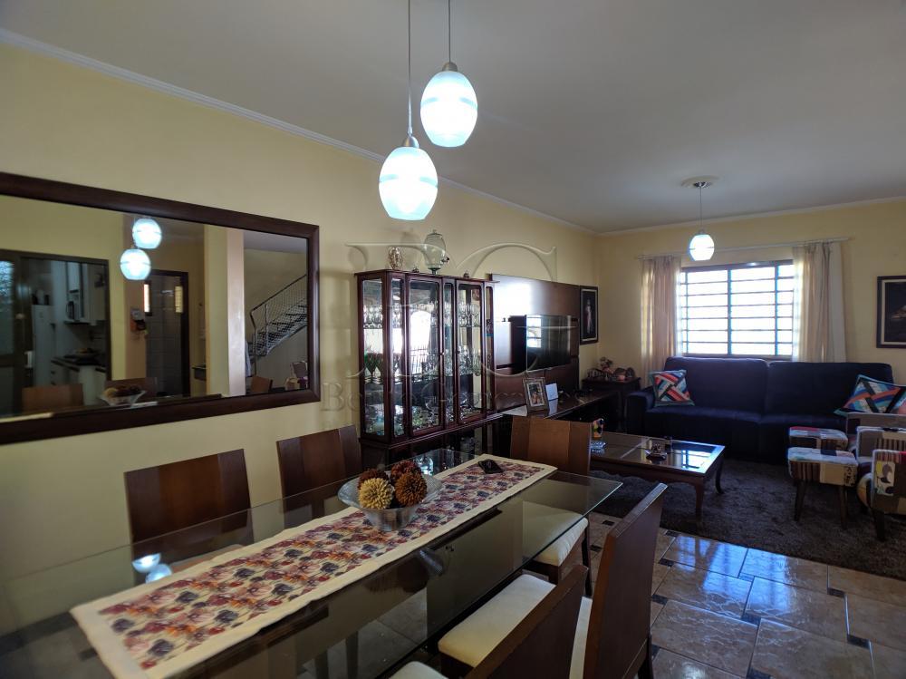 Comprar Casas / Padrão em Poços de Caldas R$ 800.000,00 - Foto 5