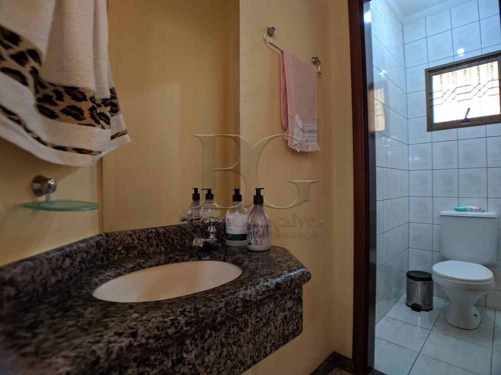 Comprar Casas / Padrão em Poços de Caldas R$ 800.000,00 - Foto 22