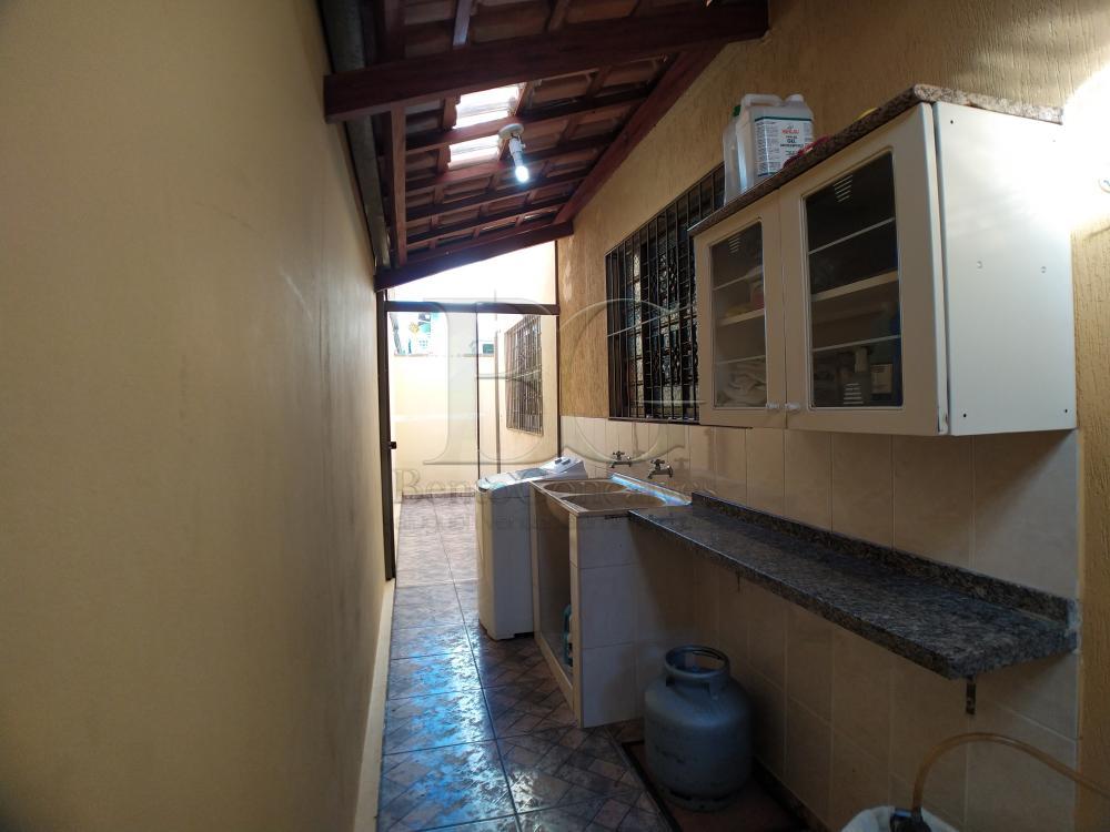 Comprar Casas / Padrão em Poços de Caldas R$ 800.000,00 - Foto 27