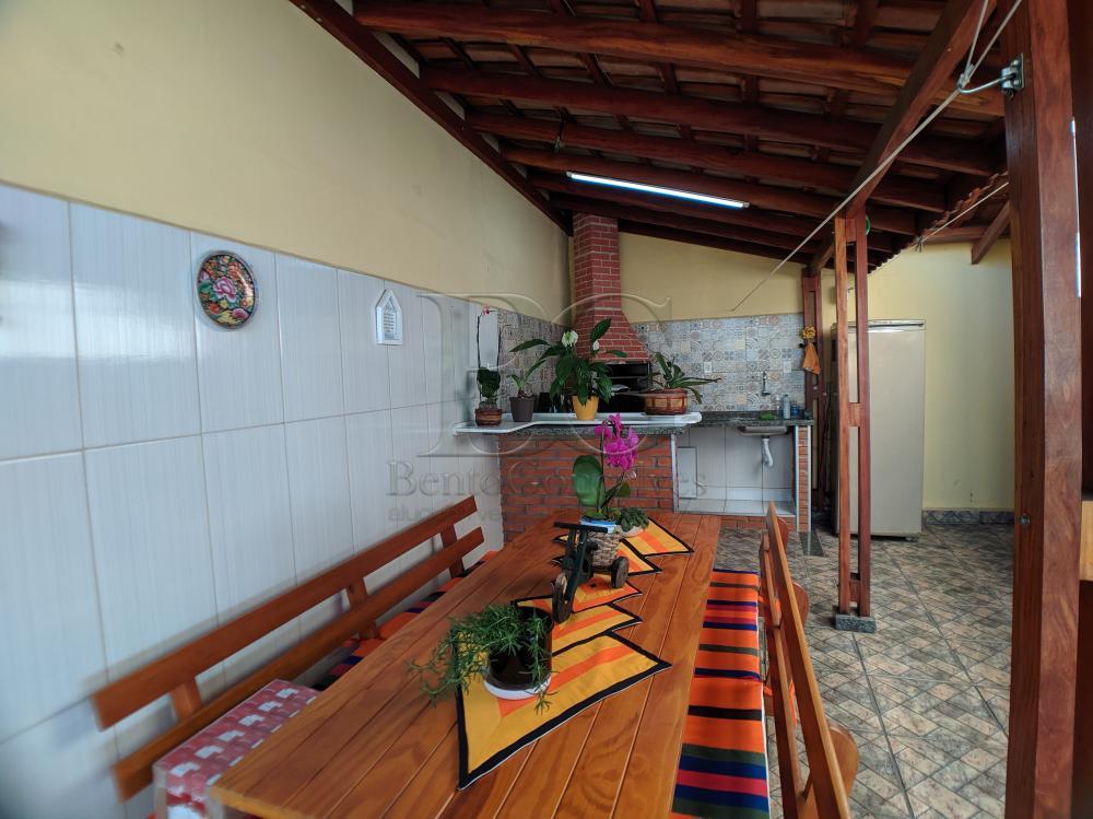 Comprar Casas / Padrão em Poços de Caldas R$ 800.000,00 - Foto 29