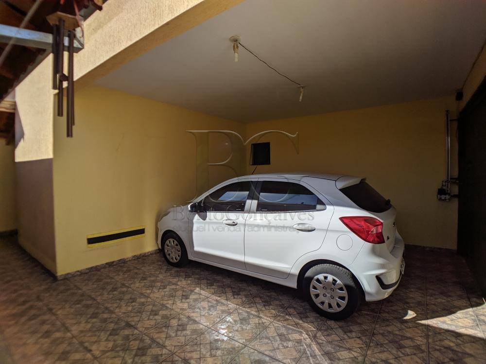 Comprar Casas / Padrão em Poços de Caldas R$ 800.000,00 - Foto 33