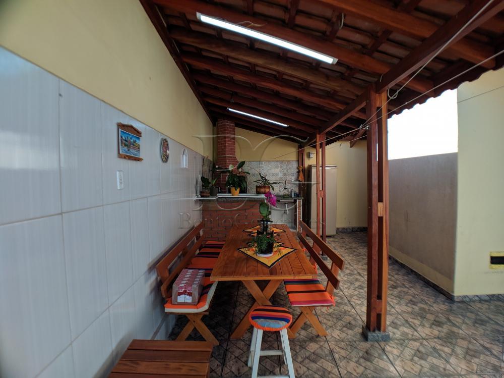 Comprar Casas / Padrão em Poços de Caldas R$ 800.000,00 - Foto 31