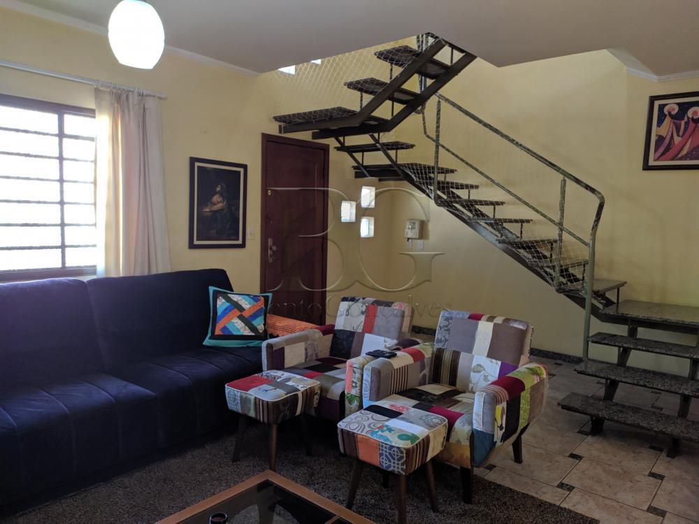 Comprar Casas / Padrão em Poços de Caldas R$ 800.000,00 - Foto 6