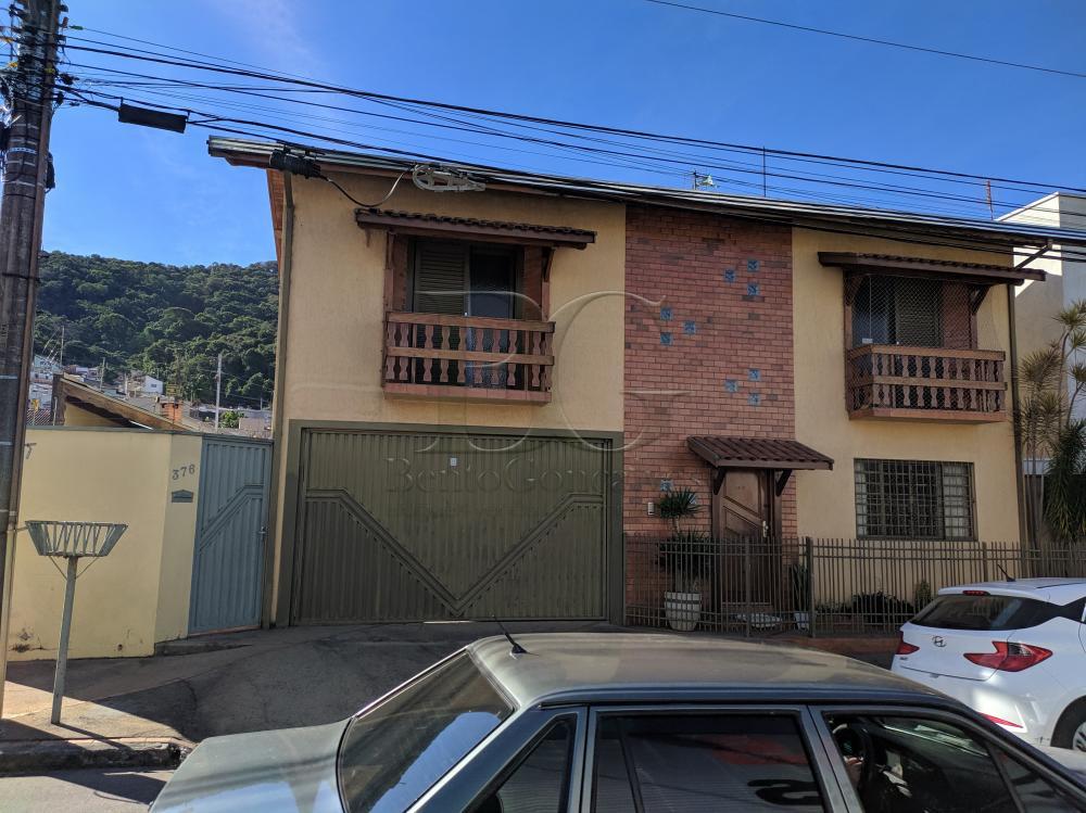 Comprar Casas / Padrão em Poços de Caldas R$ 800.000,00 - Foto 35