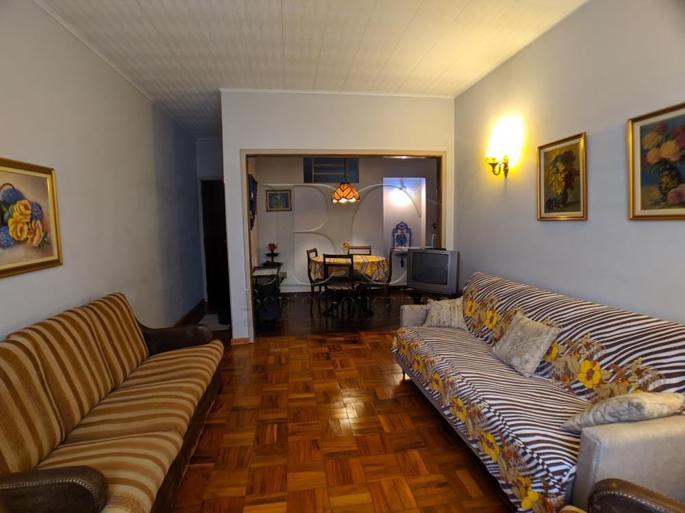 Comprar Apartamentos / Padrão em Poços de Caldas R$ 230.000,00 - Foto 4