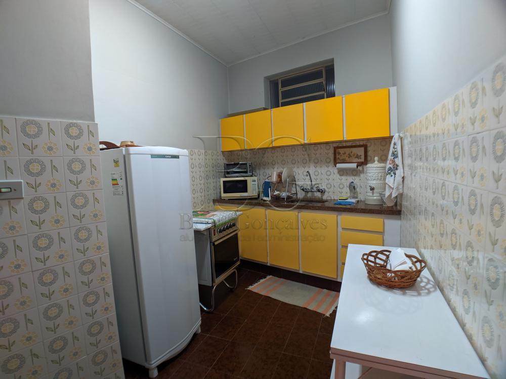 Comprar Apartamentos / Padrão em Poços de Caldas R$ 230.000,00 - Foto 12