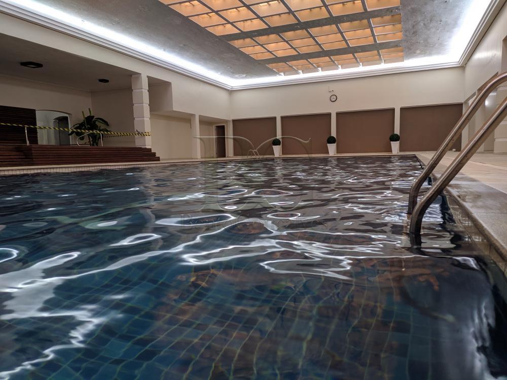 Comprar Apartamentos / Padrão em Poços de Caldas R$ 230.000,00 - Foto 25