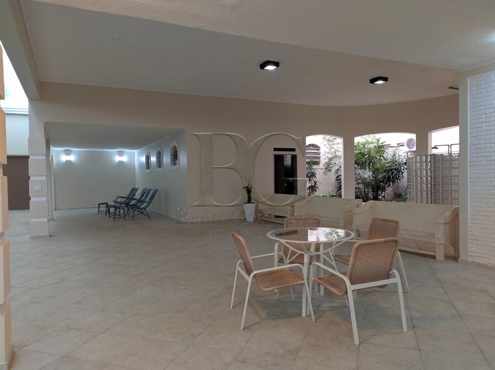 Comprar Apartamentos / Padrão em Poços de Caldas R$ 230.000,00 - Foto 27