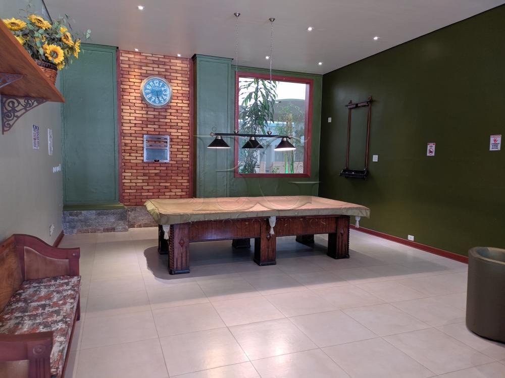 Comprar Apartamentos / Padrão em Poços de Caldas R$ 230.000,00 - Foto 28