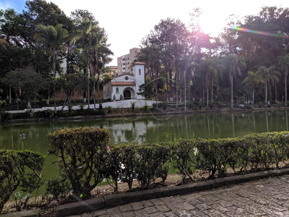 Comprar Apartamentos / Padrão em Poços de Caldas R$ 230.000,00 - Foto 46