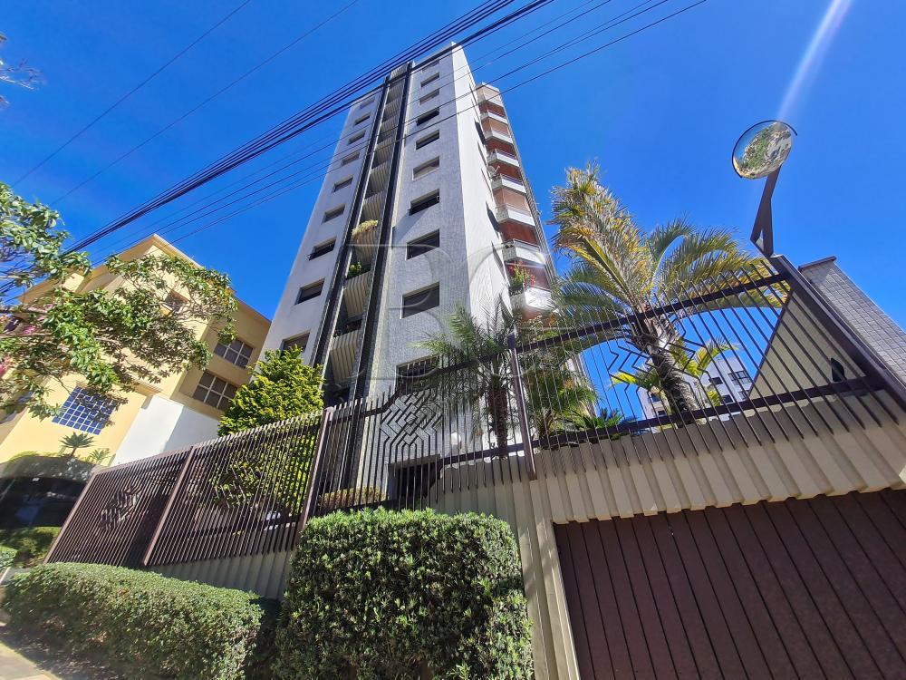 Comprar Apartamentos / Padrão em Poços de Caldas R$ 950.000,00 - Foto 40