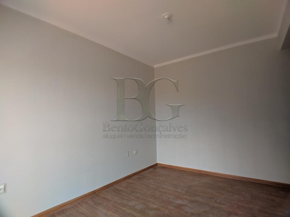 Comprar Apartamentos / Padrão em Poços de Caldas R$ 200.000,00 - Foto 6
