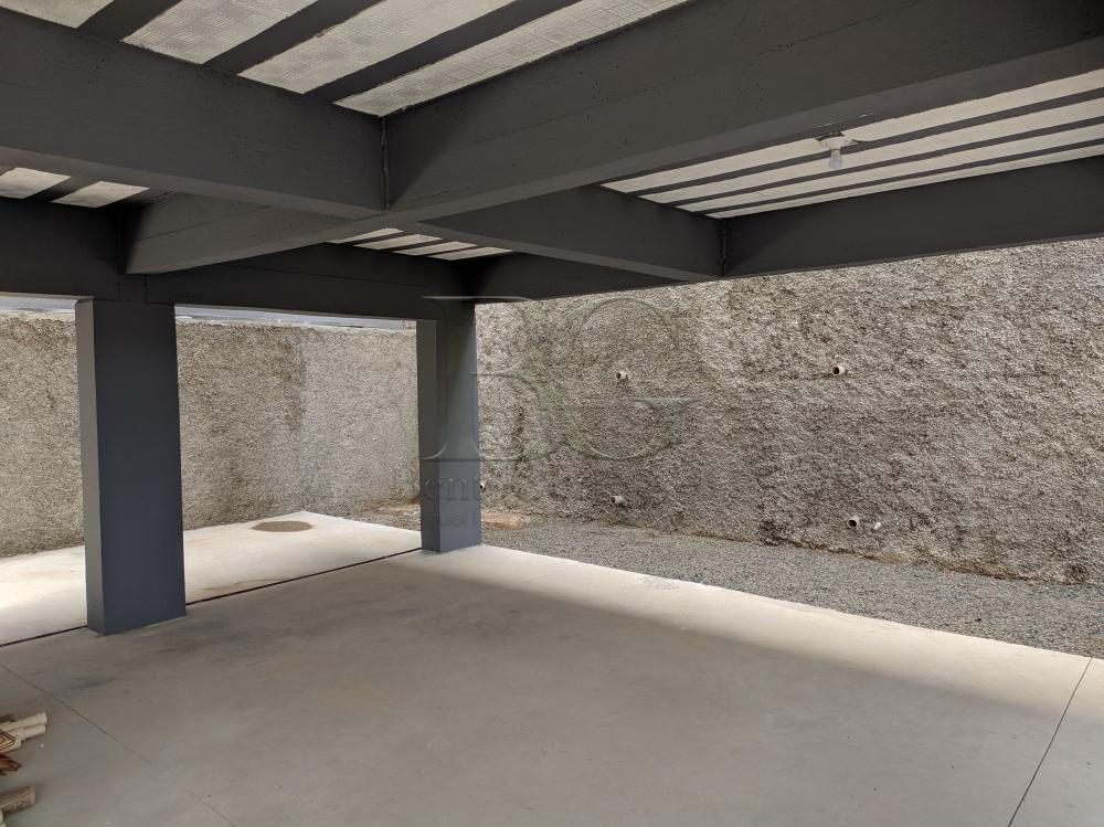 Comprar Apartamentos / Padrão em Poços de Caldas R$ 200.000,00 - Foto 10