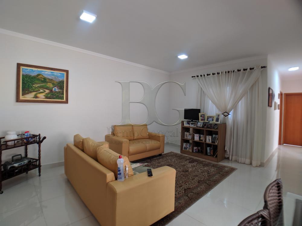 Comprar Apartamentos / Padrão em Poços de Caldas R$ 420.000,00 - Foto 1