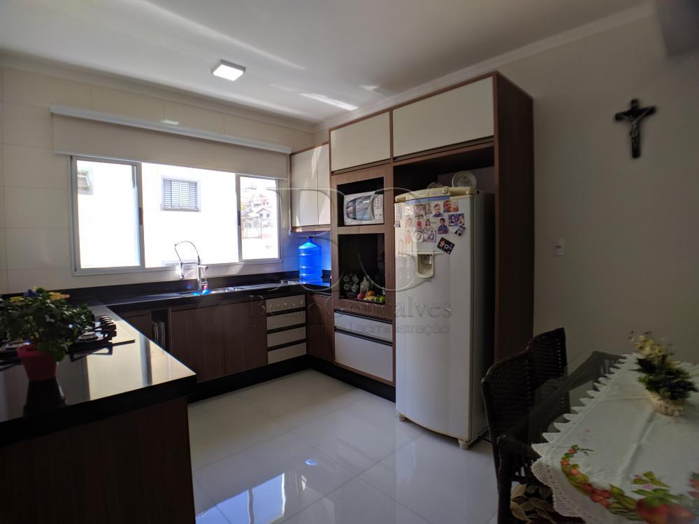 Comprar Apartamentos / Padrão em Poços de Caldas R$ 420.000,00 - Foto 16